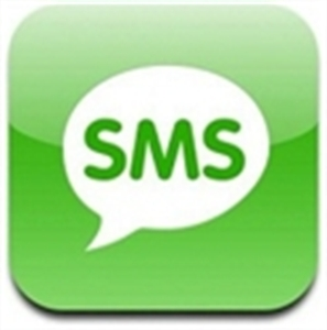 Bulk SMS Gateway Through Web or API Plugins ?